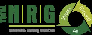 Total NRG Logo